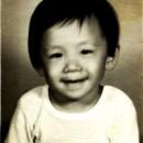 Vincent Lim WT