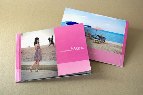 Photobook, Wedding Photobook, Wedding Photobook design, Album ...