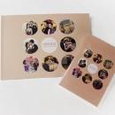 Photo Softcopy + Photobook