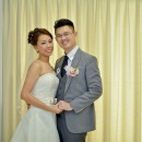 ChuChai & SeeYin's Wedding