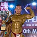 Mr. Penang 2015
