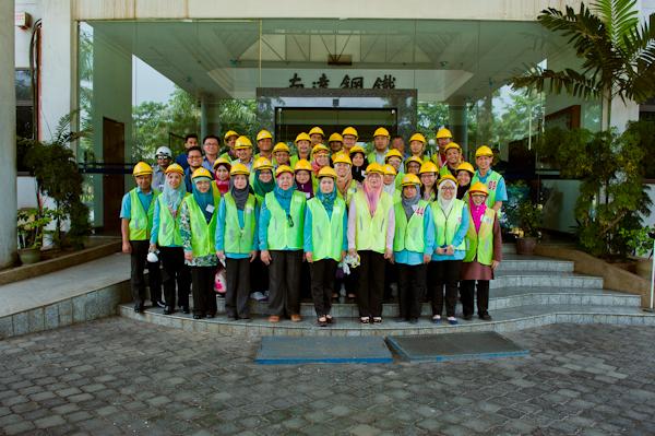 Construction Industry Development Board CIDB