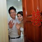 Penang-Wedding-Photographer-Photobook